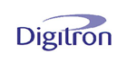 Digitron